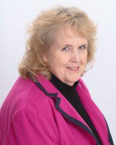 Carolyn Sweeney