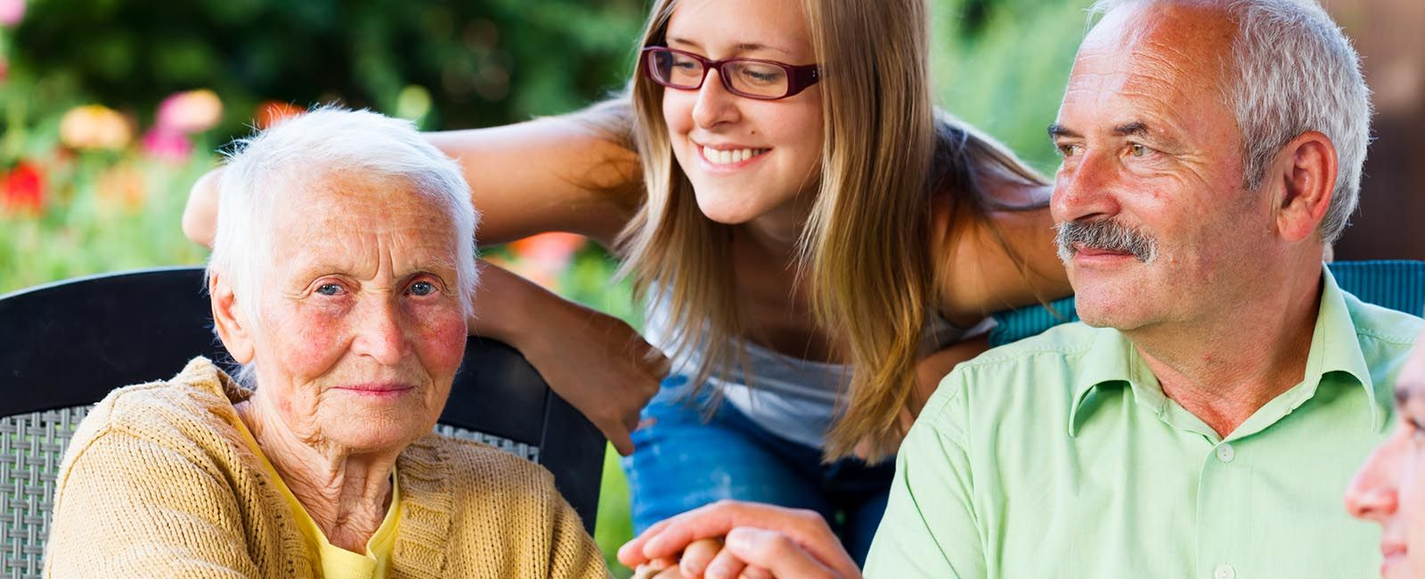 Most Trusted Seniors Online Dating Sites No Pay
