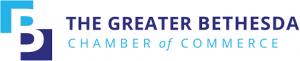 Greater Bethesda Chamber logo